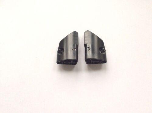 LEGO 87080 Technic Panel Fairing # 1 /& 2 Small Smooth Short 87086 Side A//B