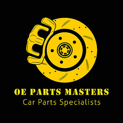 OE Parts Masters