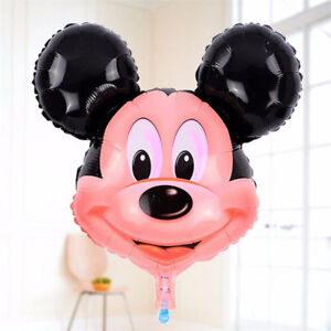 GRAND-BALLON-TETE-MICKEY-82x69-CM-ANNIVERSAIRE-ENFANT-DECORATION-FETE