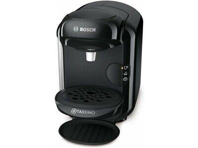 Cafetera de cápsulas Bosch Tassimo Vivy 2 1300w