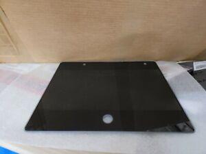 Smev Dometic caravan motorhome glass lid small for sink hob 9722