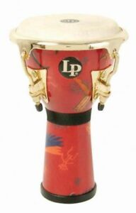 Latin-Percussion-LPM196-SNG-Santana-Djembe-Mini