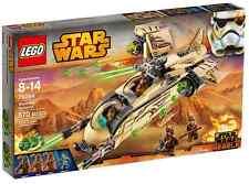 LEGO® Star Wars™ 75084 Wookiee™ Gunship NEU OVP NEW MISB NRFB