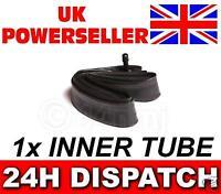 """18 INCH INNER BICYCLE TUBE 1.75 - 1.85 -1.95 - 2.0 - 2.125 kids mtb bmx bike 18"""""""
