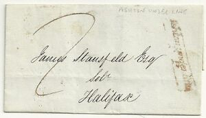 1836-RED-FRAMED-ASHTON-UNDER-LINE-PENNY-POST-ON-WRAPPER-TO-JAMES-STANSFIELD