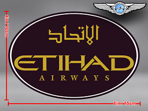 ETIHAD-AIRWAYS-OVAL-LOGO-DECAL-STICKER