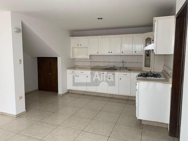 Casa sola en renta en San Antonio de Ayala, Irapuato, Guanajuato