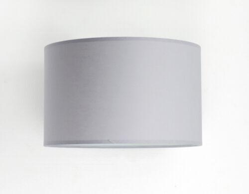 Lampenschirm Durchmesser 40cm Höhe 25cm Made in Deutschland !
