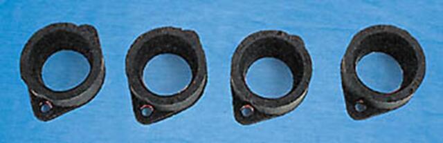 Clip de Succión de Carburador Chs 18 , Suzuki GSF / GSX 1250