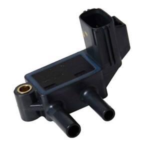 Details about ERA 550933 Exhaust Diesel Particulate Filter DPF Pressure  Sensor Ford C-Max