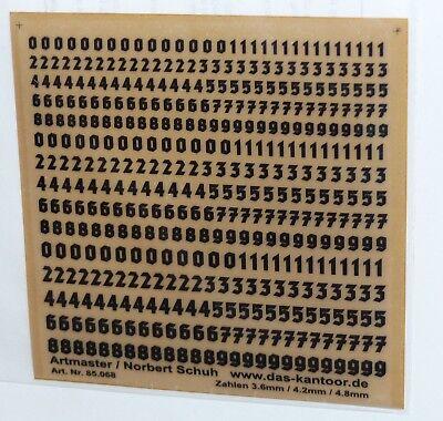 150er Federstahl Federsplinte Sicherungs Splinte Sicherungsklammer Federstecker