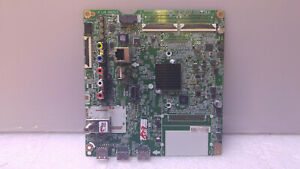 MAIN-BOARD-FOR-LG-65UK6300PUE-BUSGLOR-EBT65307702-EAX67872805-1-1