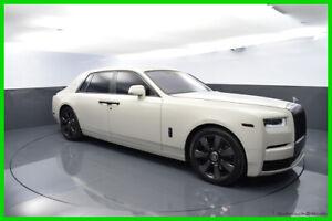 2019-Rolls-Royce-Phantom