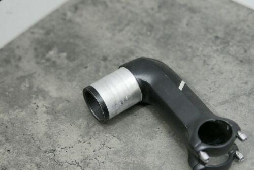 Cannondale OPI Lefty Vorbau 5° 110mm 31,8mm Retro Kult NOS NEU