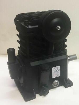 3HP Replacement Air Compressor Pump for Campbell Hausfeld VT4923 ...