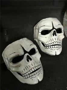 Fashion-Skeleton-Full-Face-Mask-007-Spectre-Cosplay-Frp-Props-James-Bond-Unisex