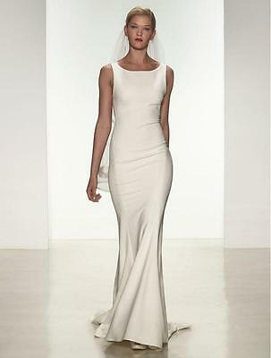 Amsale Wedding Dresses Collection On Ebay