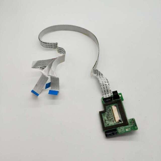 Print head sensor for Brother mfc-j410