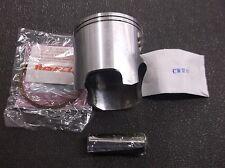 Kawasaki 750 Jet Ski 92-95 Wiseco Piston KIt 623P22/813M08550 20 mm wrist pin