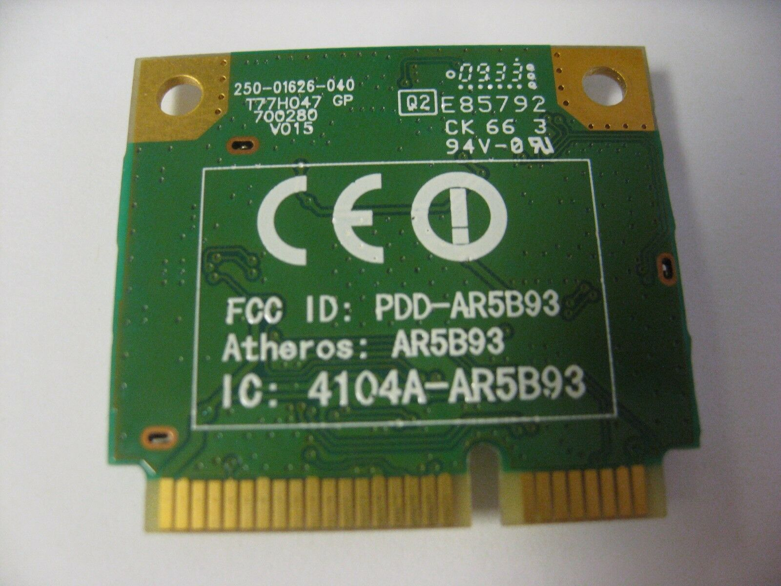 GATEWAY NV79C ATHEROS BLUETOOTH WINDOWS DRIVER