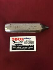 Snap On Pit120 Hand Impact Driver 38 Drive Usa Made