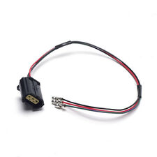 s l225 bearmach oem land rover defender 3 pin light bulb connector lead Wire Harness Assembly at et-consult.org