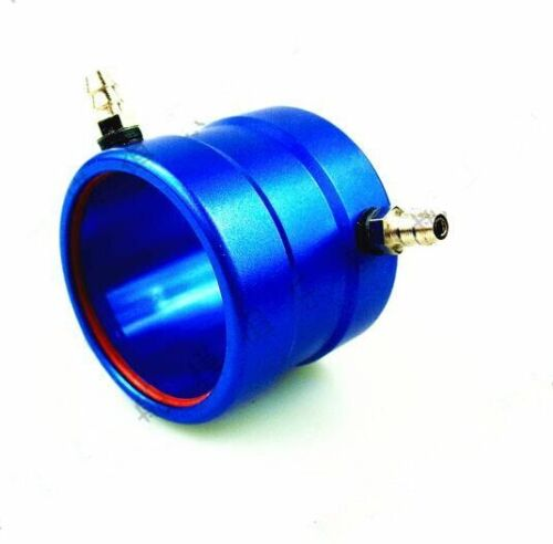 25mm Hole Turbo Jet Part with 3650 Brushless Motor Accessory RC Boat #1886