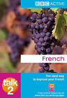 Talk French 2 by Sue Purcell (Paperback, 2007)