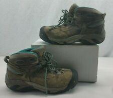 7e8941107e1 item 4 KEEN Utility 1014599 Women's Detroit Mid Steel Toe Boot Size 8.5 M - KEEN Utility 1014599 Women's Detroit Mid Steel Toe Boot Size 8.5 M