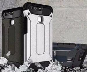 Funda-hibrida-anti-golpes-para-Huawei-P9-y-P9-LITE-protector-CALIDAD