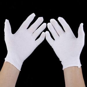 6-Paires-de-gants-blancs-en-coton-douce-bijoux-gants-de-travail-d-039-inspect-BB