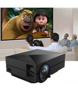 GM60-Portable-1000LM-800-x-480-Multimedia-Mini-Projector-with-USB-VGA-AV