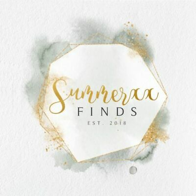 Summerxxfinds