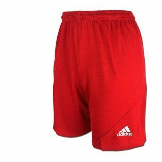 adidas youth soccer shorts
