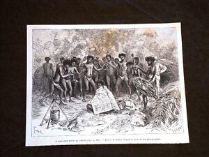 Tra-i-Cannibali-d-039-Australia-nel-1889-A-cosa-puo-servire-un-giornale