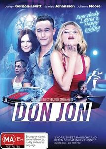 Don-Jon-DVD-2014