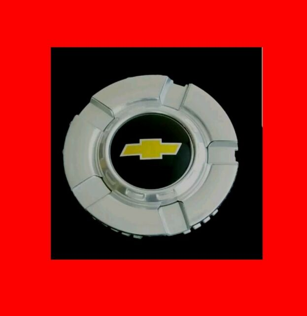 Power Steering Hose Support Ring Genuine For Mercedes 0059977640