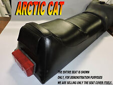Arctic Cat Pantera New seat cover 1995-96 Prowler Panther Deluxe Cougar LC 358