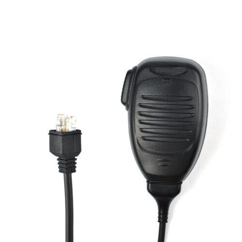 RJ45 KMC-35 Standard Mobile Handheld Microphone for Kenwood