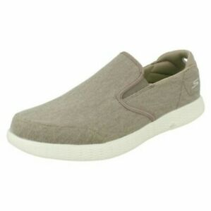 Men-Skechers-On-The-Go-Glide-Victorious-53781-Trainers