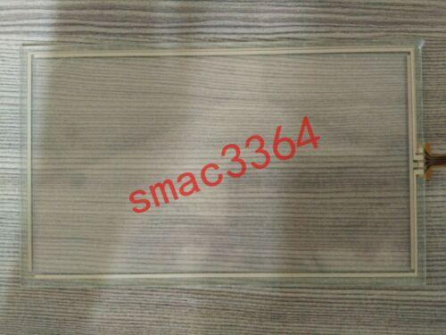 1PC for Siemens glass plate membrane SMART700IE V3 6AV6648-0CC11-3AX0