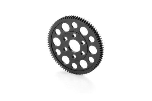 XRA305779 48 Xray Composite Offset Spur Gear 79T