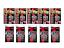 Topps-match-corono-2019-2020-Starter-pack-display-blister-multi-pack-mini-Tin-19-20 miniatura 33