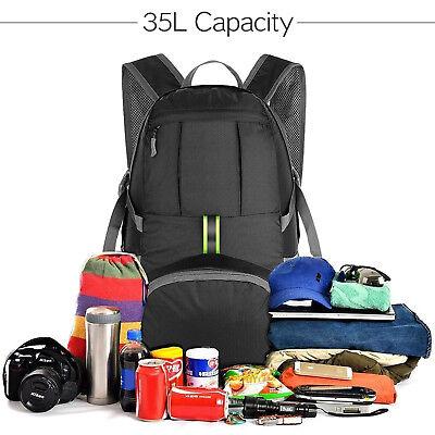Water-Resistant Big Business College School Bookbag Fits 12 Inch Laptop/&Notebook