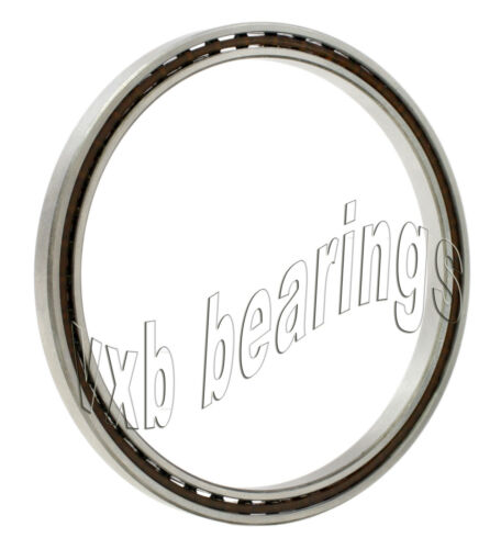 "VAA10CL0 Thin Cross Section Ball Bearing 1/""x 1 3//8/""x 3//16/""inch Slim = KAA10CL0"
