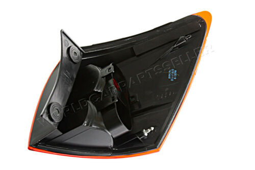 Outer Tail Lamp Left For NISSAN Qashqai 2007-2013 NEW