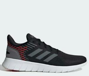Adidas ozweerun noir gris Originals toutes tailles Eva Semelle Intermédiaire Lumière Chaussures-EG3172