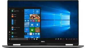 Dell-XPS-13-2-in-1-PC