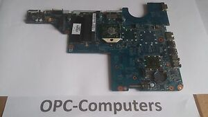 G56-105sa-motherboard-623915-spares-or-repair
