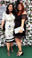 SALE-REDUCED-Crochet-Detail-with-buttons-up-front-fabric-is-next-to-none thumbnail 11